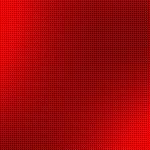 xmlエラー ドキュメント要素の後ろに不正な文字列があります。