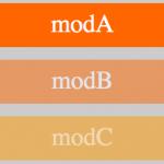 opacityとrgbaの指定について