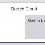 Sketch Cloud の Sketch for Teams について調べてみた